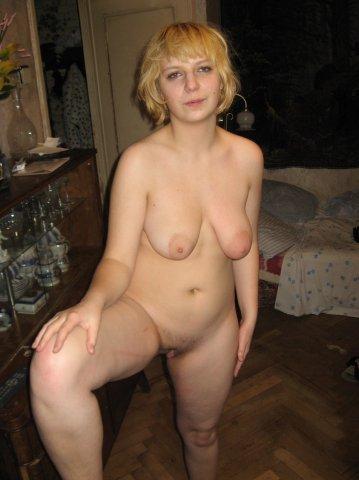 фото голые тетки vk com